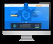 JScrambler 3.5 Javascript Protection