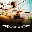 Echoboom S.L. Now Enables Users to Rule the Sky with Dogfight for...