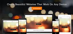 ContentActivator for responsive websites