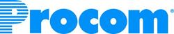 CIOsynergy Toronto 2014
