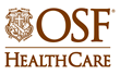 Saint Anthony's Health System Signs Letter of Intent to Join OSF...
