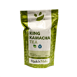 Pooki's Mahi King Kamacha Tea BUY @ http://pookismahi.com/collections/matcha-tea/products/king-kamacha-tea