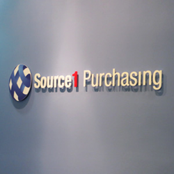 Source1 Purchasing Expanded Headquarters and New Procurement Program