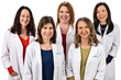 Montclair Breast Center Earns 2013 Angie's List Highest Honor for...