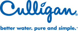 culligan hireology