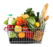 """Spring Into Fertile Meal Planning"" With RMACT's Nutritionist"