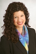 Fertility Nutritionist Carolyn Gundell
