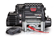 Warn PowerPlant Dual Force HD Winch