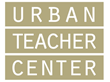Urban Teacher Center Deepens Impact With New $1M Grant from the...