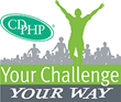 CDPHP Launches Personalized Approach to Fitness