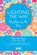 "Visiting Nurse Association of Northern NJ Announces ""Lighting the Way,..."