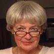 Dr. Deborah Anne Nagy