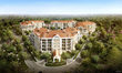 Quarry Spring Luxury Condominiums Begins First Phase of Construction