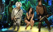 Katy Perry Concert Tickets on Sale Now