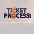 Romeo Santos 2014 Tickets Now Available at TicketProcess.com