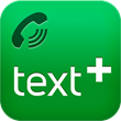 TextPlus Releases Text+ Free for Intel® Atom™ Tablets for...