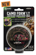 Add Pink Camo to Firearms and Gear With New Lightweight Camo Wrap by McNett Tactical