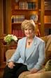 Sharon Sudbury Staley, FASID, RID