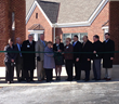 Cape May Retirement Village Adds Rehab Suites and Health Care Center