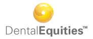 dental-equities