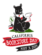 California Celebrates Independent Bookstores On California Bookstore...