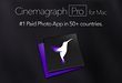 Flixel Cinemagraph Pro Named Top Paid Photo App in 76 Countries and...
