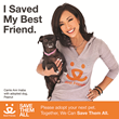 Carrie Ann Inaba Save Them All