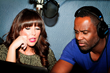 VH1 Songstress Arika Kane Collaborates with R&B Great Brian...