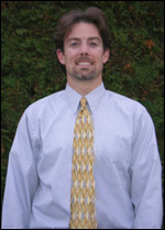 Dr. Nathan Gelder is a dentist in Sequim, WA.
