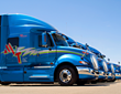 Mesilla Valley Transportation Chooses TCG for Profitability Management