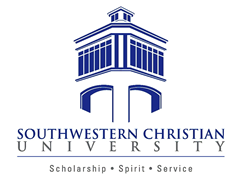 Southwestern Christian University online degree program