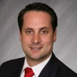 Canaan E. Himmelbaum, Esq., of Advanced Discovery, Presents at Perrin Food Litigation Conference