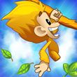 Tribeflame Announces Optimization of Benji Bananas Game for...