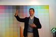Johnson & Johnson CEO Alex Gorsky Serves as Keynote Veteran Mentor...