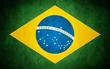 Xsolla office in Brazil
