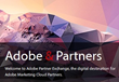 Medialocate Becomes An Adobe Community Partner