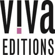 Viva Editions Recognized for Excellence in Indie Publishing