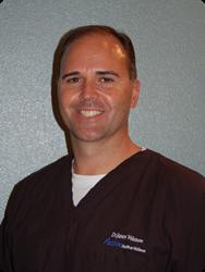 Boise Chiropractor Jason Watson