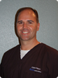 Dr. Jason Watson First to Bring Pulsed Electromagnetic Frequency Therapy to Boise, ID