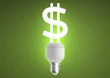 SWEEP: Contractor Finds Niche Selling Energy Efficient Lighting to...