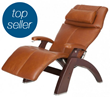 Human Touch Perfect Chair PC-410 Zero Gravity