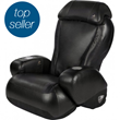 Human Touch iJoy 2580 massage chair