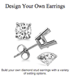 Breathtaking Diamond Birthstone Jewelry Profiled by Allurez.com at...