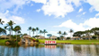 Ko Olina Resort to Host 2014 LPGA Lotte Championship, April 13-19