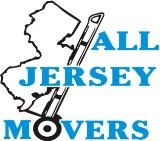 All Jersey Movers