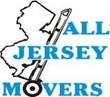 NJ Mover is Doing a Bit of Moving and Shaking