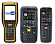 CipherLab Exhibits Its Latest Rugged Mobile Computers at MODEX 2014,...