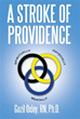 Author Gozil Oxley Shares Her Story in 'A Stroke of Providence'