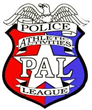 Director of The Police Athletic League Chris Hill Discusses How He Got...