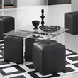 Botero Coffee Table Set Zuo Modern 105000